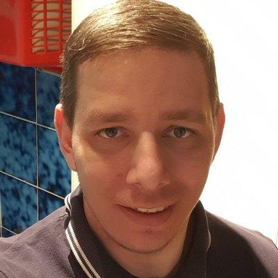 Profilbild von stefan85629