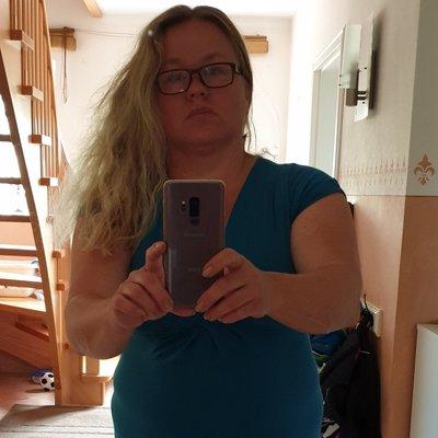 Profilbild von Olivia22