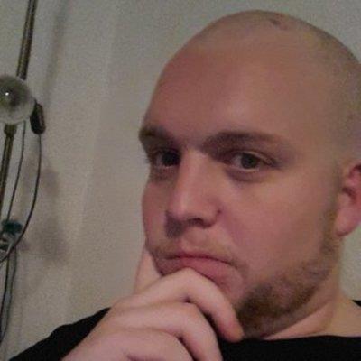 Profilbild von blasehase777