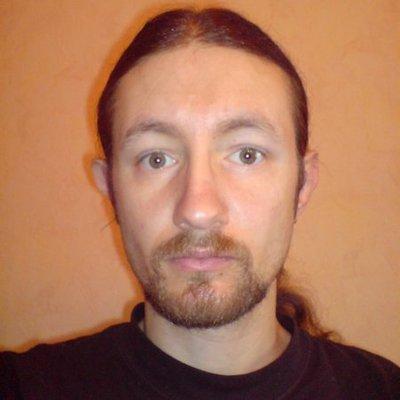 Profilbild von Magrie79