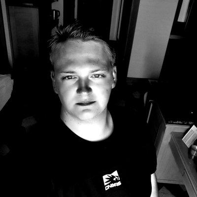 Profilbild von MarcelK27
