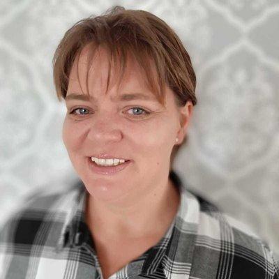 Profilbild von Elli160