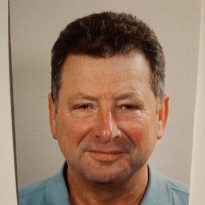 Profilbild von ottobüro