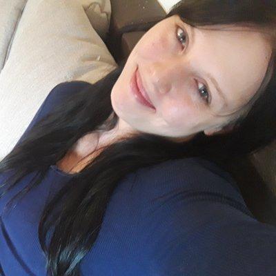 Profilbild von Nathalie071192
