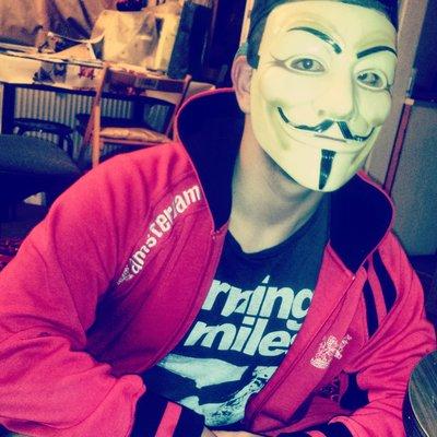 Profilbild von devoterfussboy