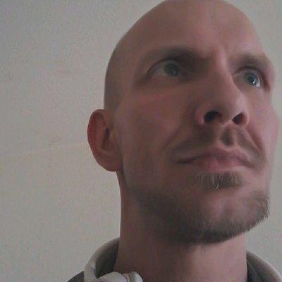 Profilbild von Holterdiepolter