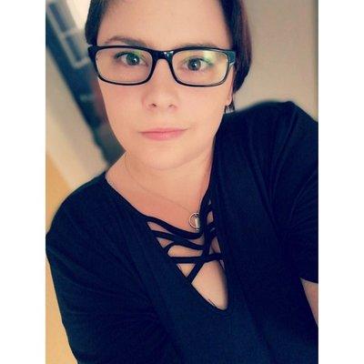 Profilbild von Krebsdame
