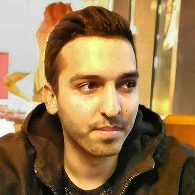 Profilbild von Paaz96