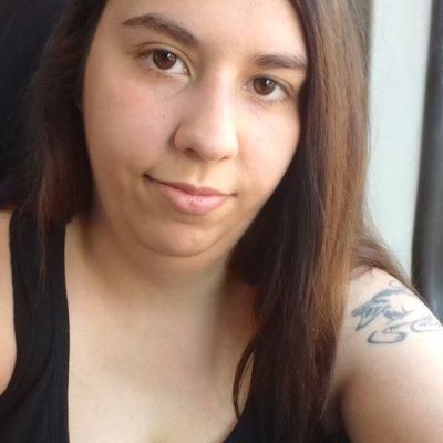 Profilbild von Veri28