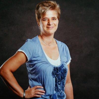 Profilbild von Lachfalter