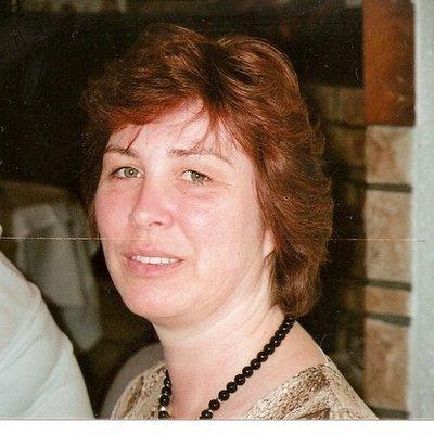 Profilbild von Maggie332
