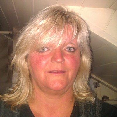 Profilbild von emma3606