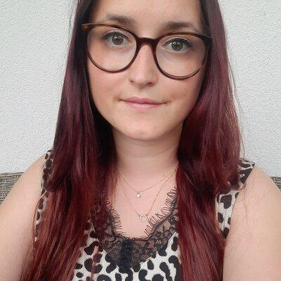 Profilbild von Juliaw93