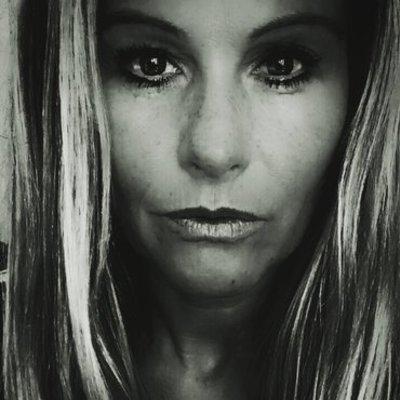 Profilbild von Anja252