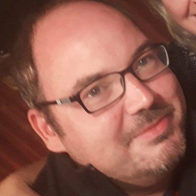 Profilbild von Simonernst