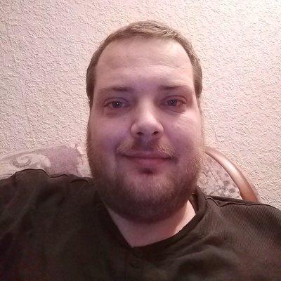 Profilbild von Arthur32HB