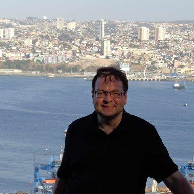 Profilbild von SmartyMarty