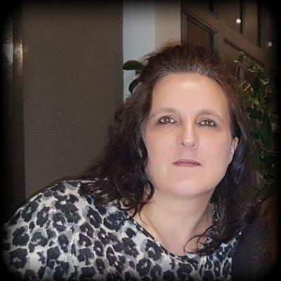 Profilbild von Andrea65