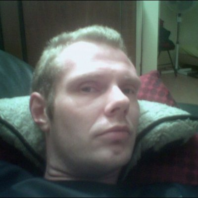Profilbild von hogwoard