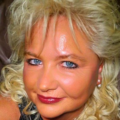 Profilbild von Blondesengelchen