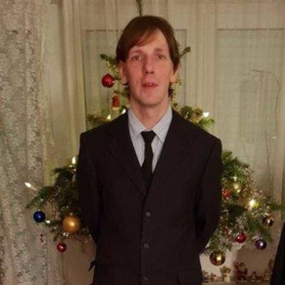 Profilbild von Thorsten9546