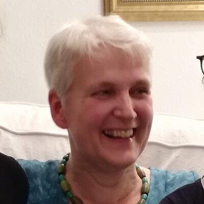 ElfriedeKoe