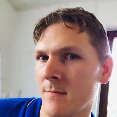 Profilbild von Alltagsheld2412