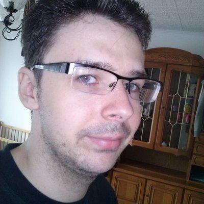 Profilbild von Raziel1990