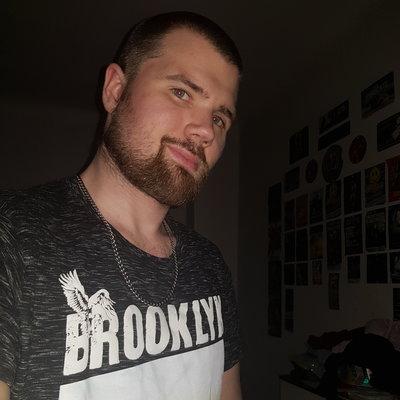 Profilbild von ManforaGirl93