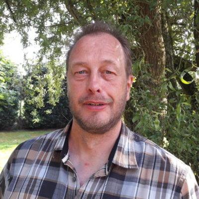 Profilbild von Johanning