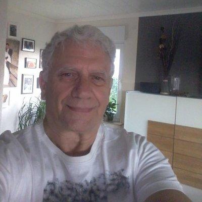 Profilbild von froeschl68