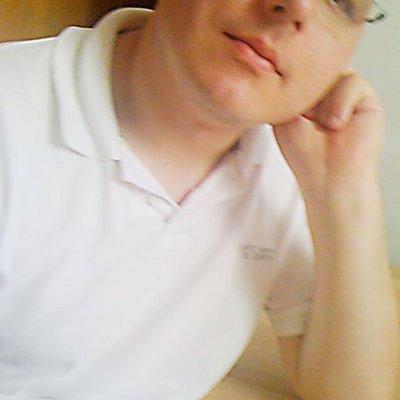 Profilbild von chris1976og