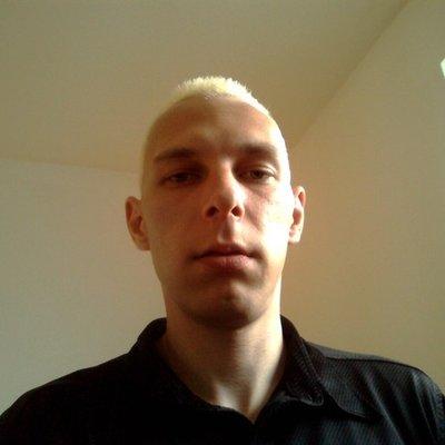 Profilbild von Blondi30