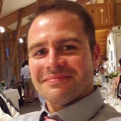 Profilbild von StWe