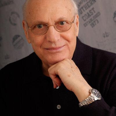 Profilbild von werderdidi
