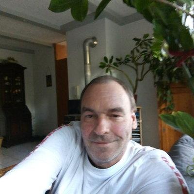 Profilbild von Riddick64