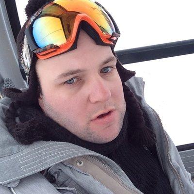 Profilbild von Benny1983