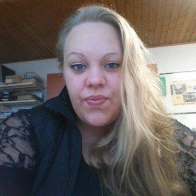 Profilbild von Jasmin29