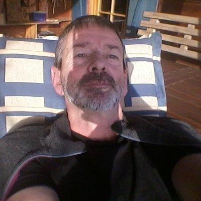Profilbild von joseph1