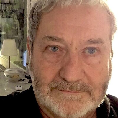 Profilbild von Rivaner