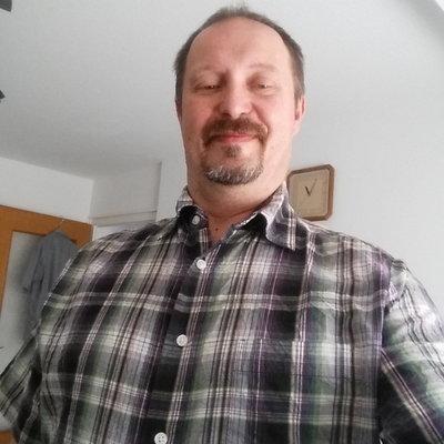 Profilbild von Kaptur