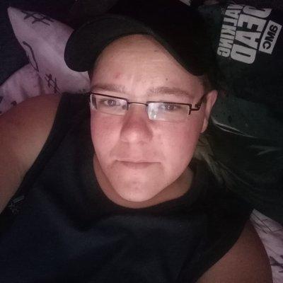 Profilbild von TanjaJessica82