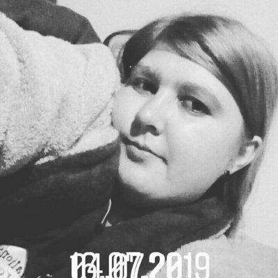 Profilbild von Steffi25