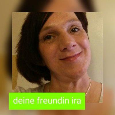 Profilbild von Orla