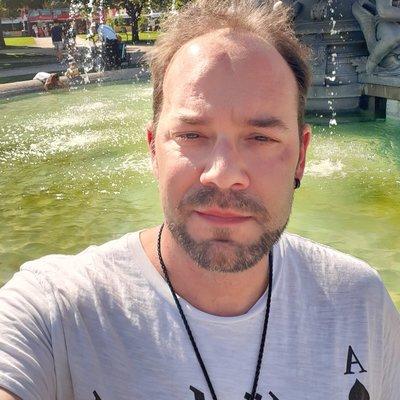 Profilbild von LizardKing