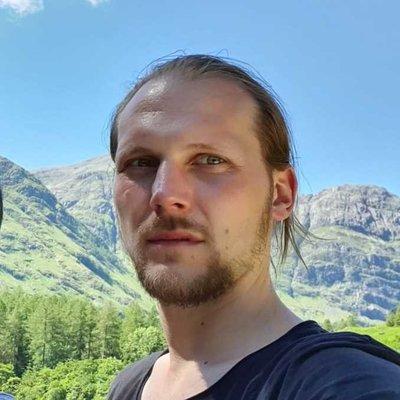Profilbild von Mosh66