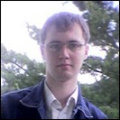 Profilbild von Prodigy-2004