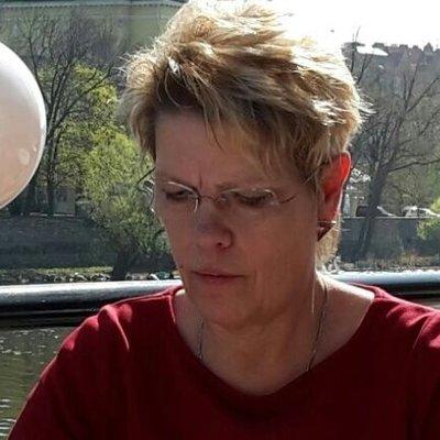 Profilbild von Gada