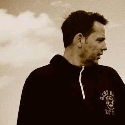 Profilbild von Svend