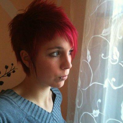 Profilbild von schnecklein987